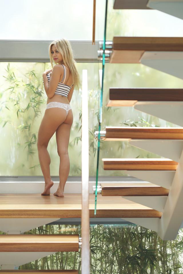 star_stairs