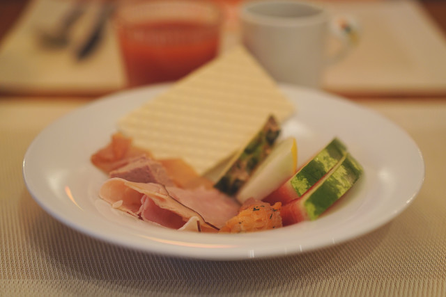 breakfast2_avalonhotel_gothenburg