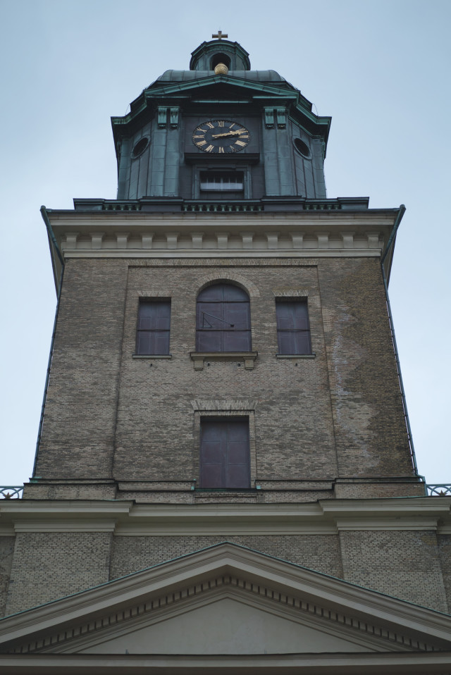 gothenburg_church