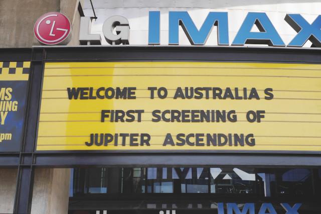 jupiter-ascending-premiere