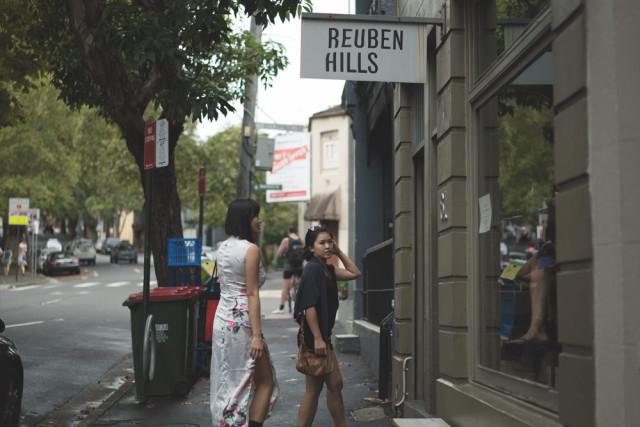 reubenhills