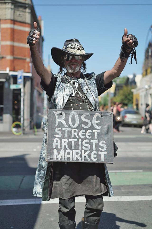 rosestreetartistsmarket_dude