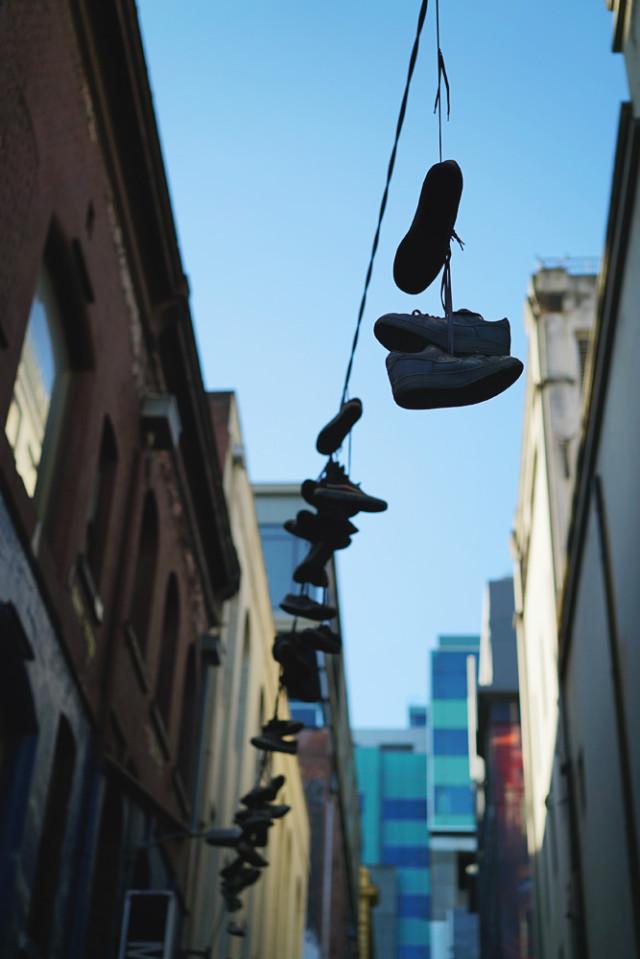 shoes_hosierlane