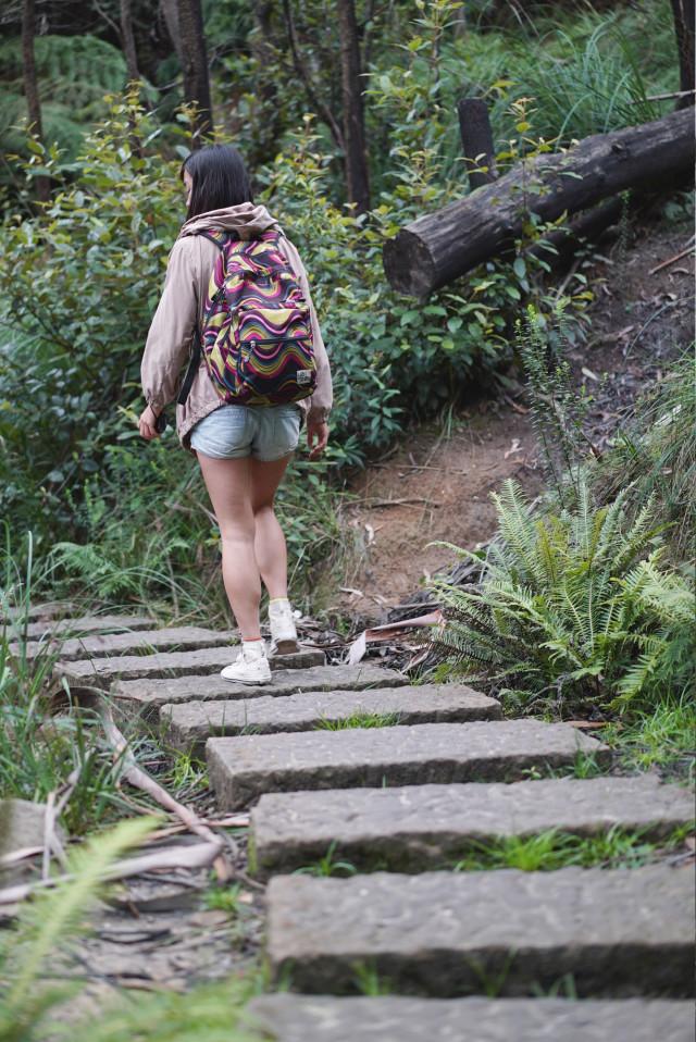cacia_walk
