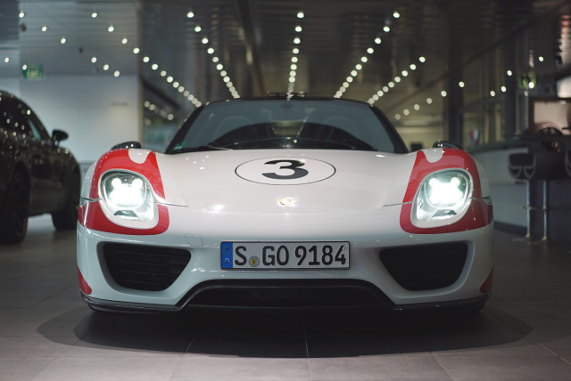 justinfox_pcw_918_spyder_front