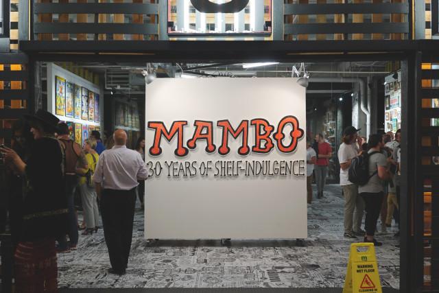 mambo_30years_ambush
