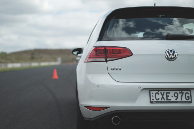 mkvii_gti_golf