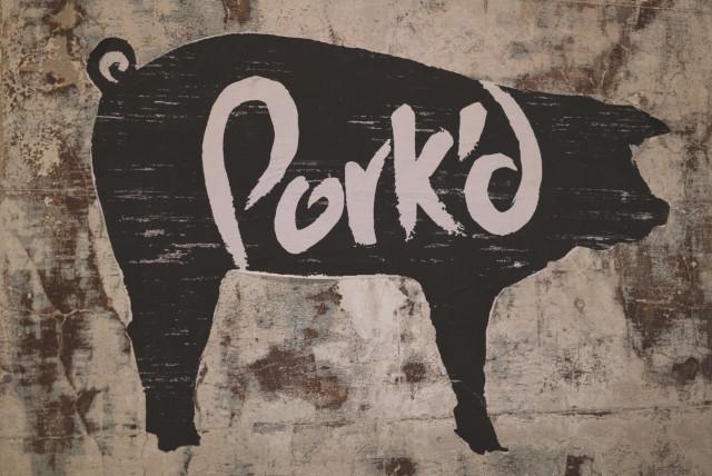 porkd_logo