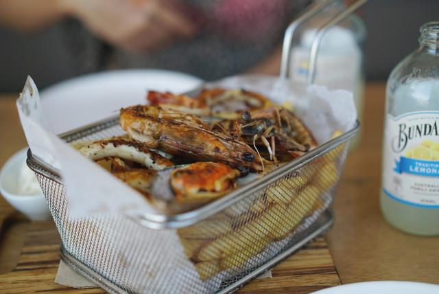 seafoodbasket