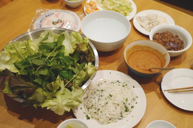 vietnamese_diy_fresh_summer_rolls