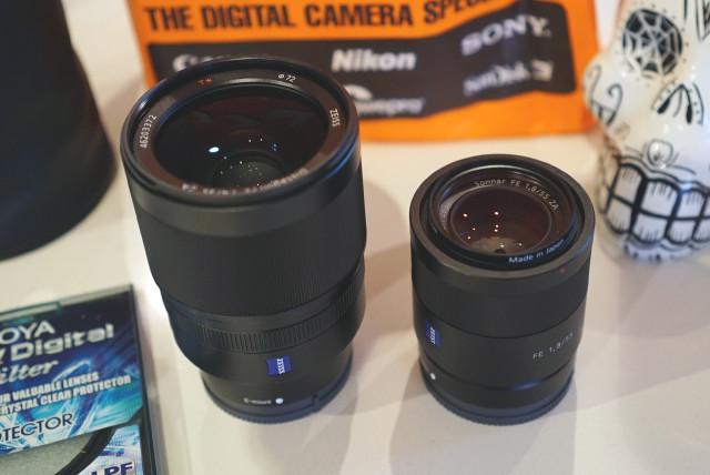 35mm-vs-55mm