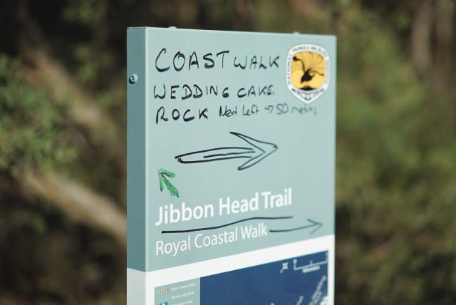coastal_walk_bundeena_1