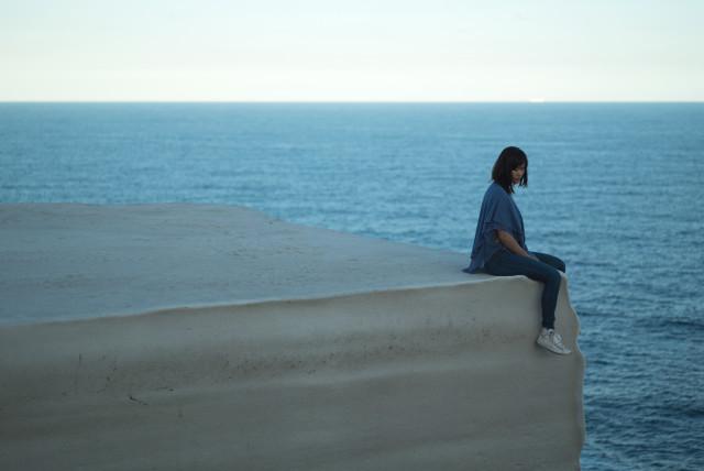 coastal_walk_bundeena_10