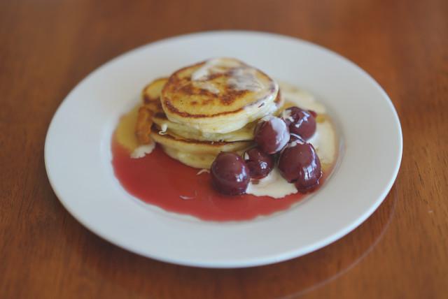 ricotta_pancakes