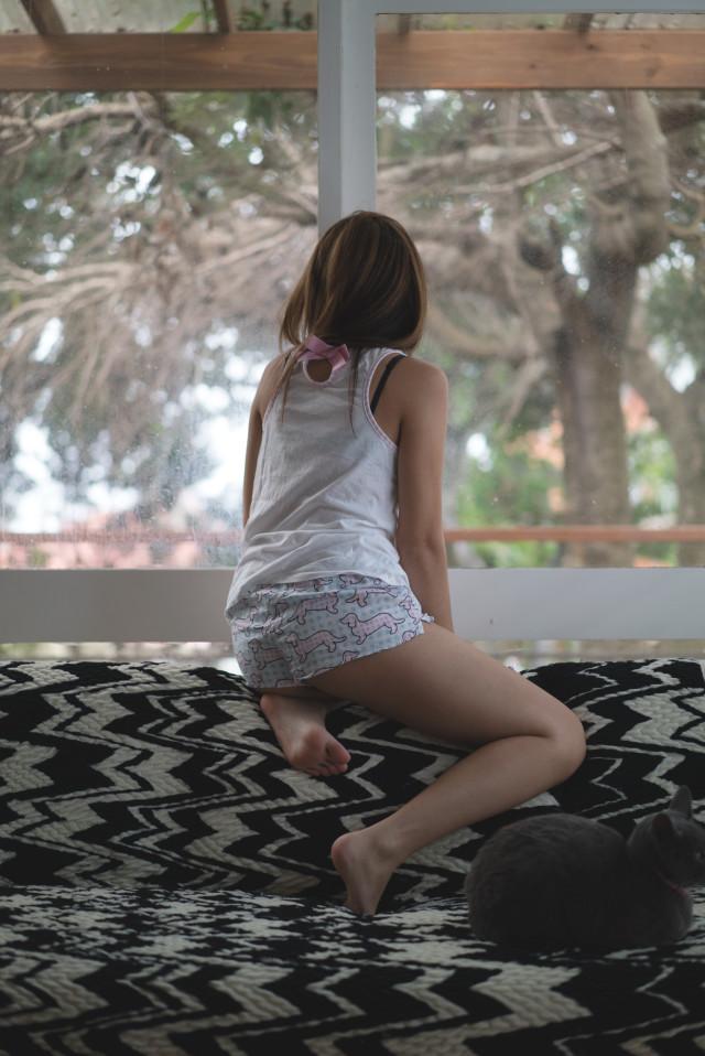 stella_couch_6