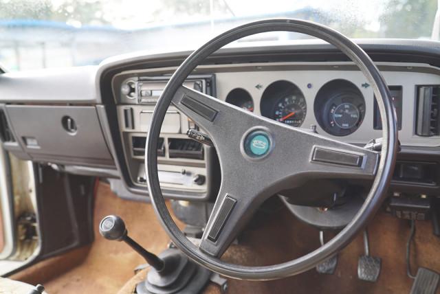 ke55_interior
