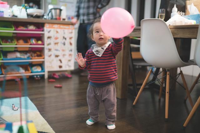 leo_baloon
