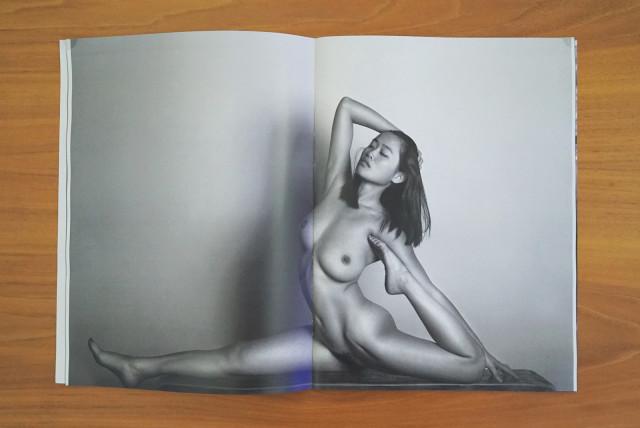 cacia_zoo_book2