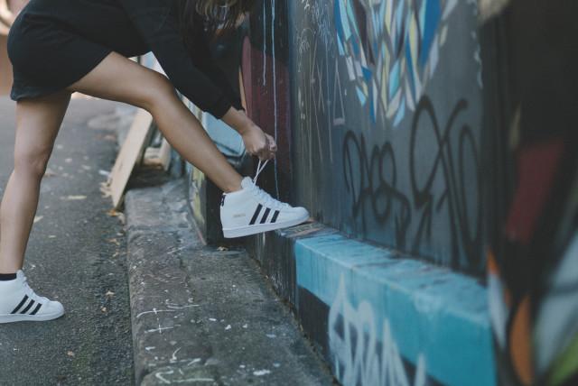 nanami_shoelaces