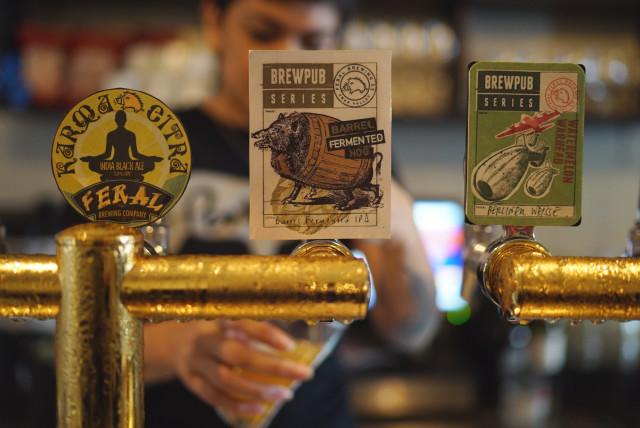 porkd_beers