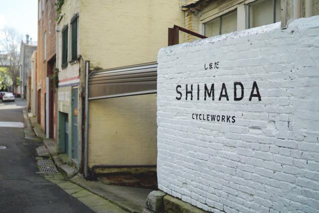 shimada_cycleworks_laneway