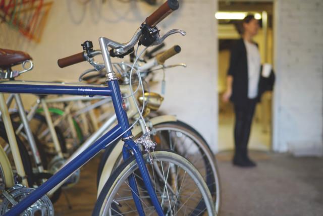 shimada_cycleworks_tokyobike2