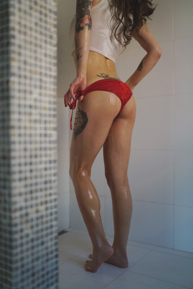 danie_kara_justin_Fox_shower_03