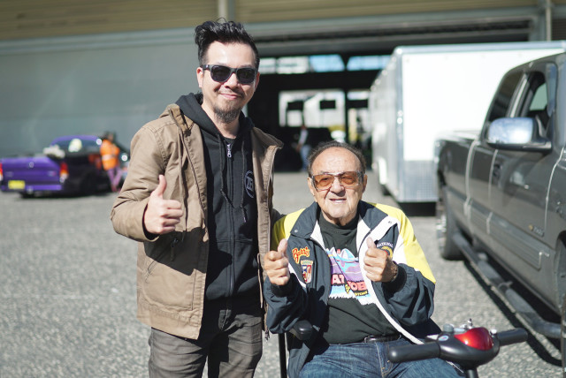 george_barris_motorex_justin_fox