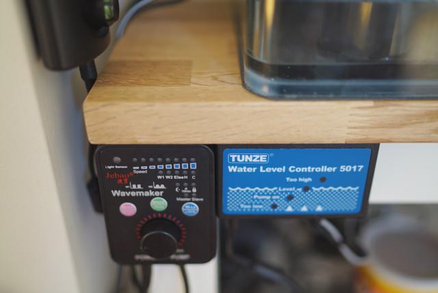 tunze-osmolator-controller