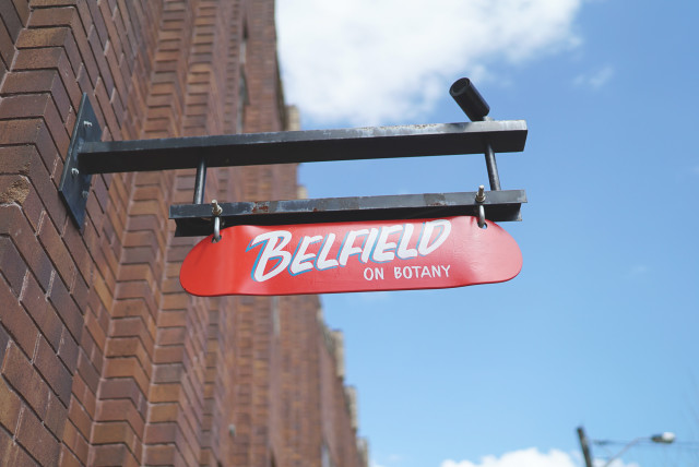 belfield_on_botany_skateboard_sign_justinfox
