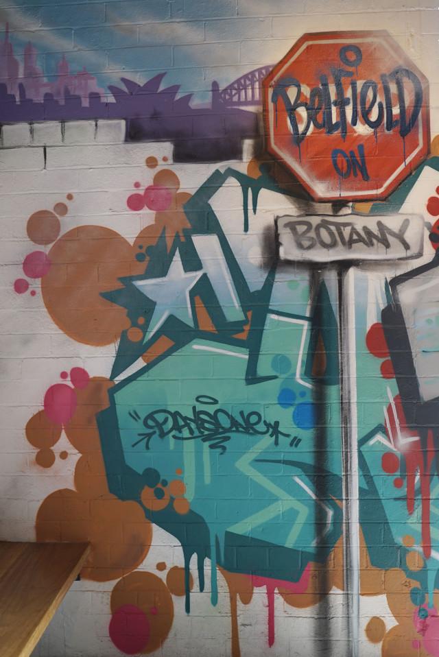belfield_on_botany_wall_justinfox