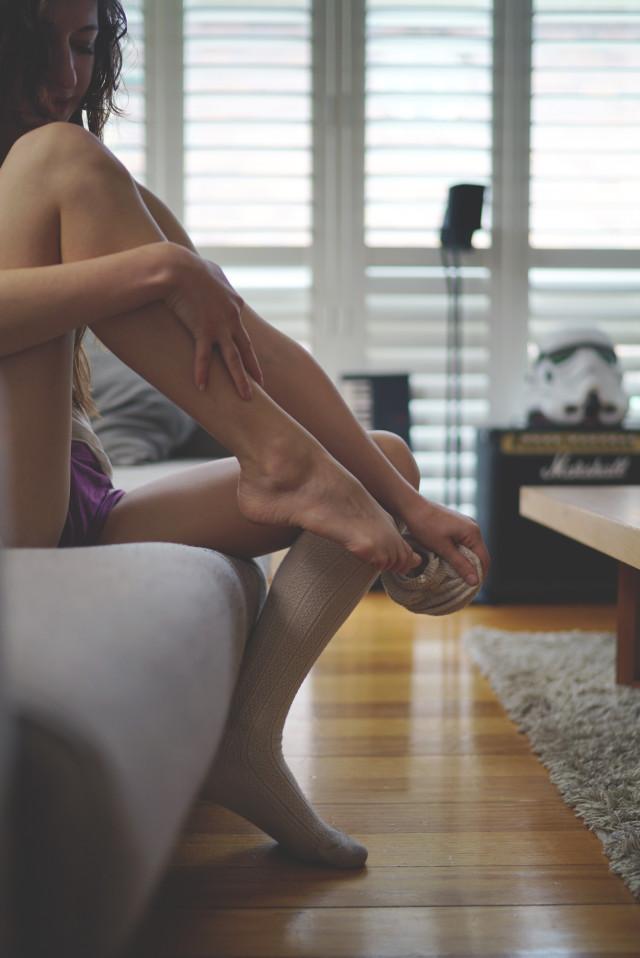 bri_justinfox_couch_socks1