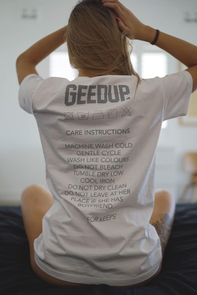 helen_geedup_justinfox_bed11
