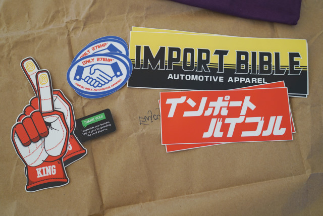 importbible_stickers