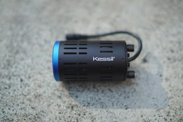 kessil_aquaristic
