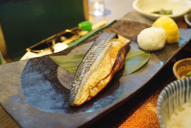 nanafish