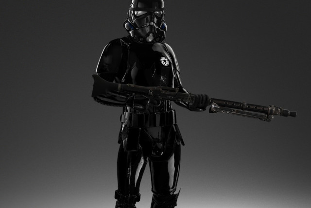 shadow_stormtrooper