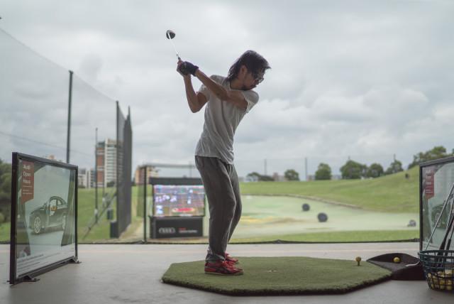 golf_me