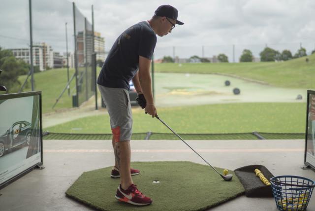 golf_robbie