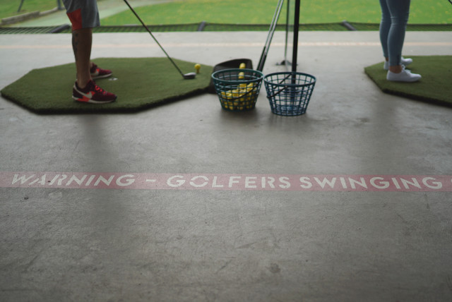golf_warning