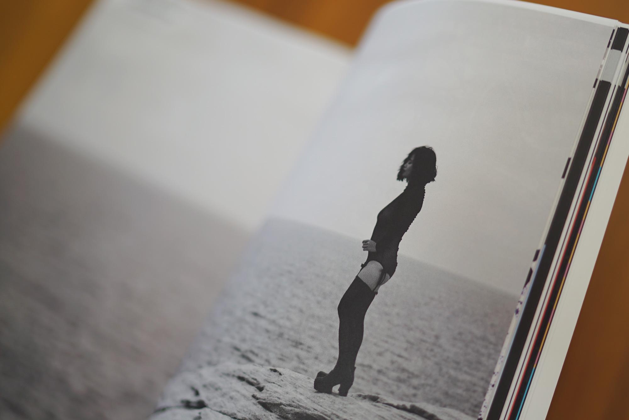 Cleavage Cacia Zoo naked (45 photo), Ass, Sideboobs, Feet, underwear 2015