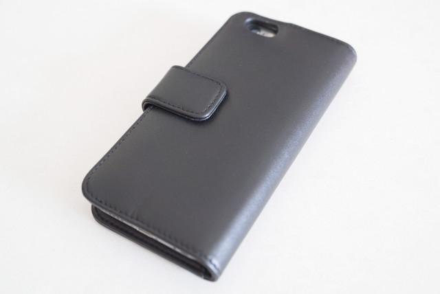 olixar_iphone6s_case_1