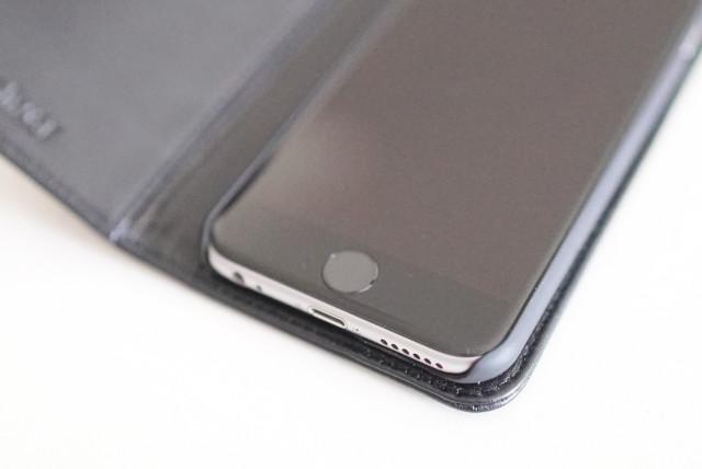 olixar_iphone6s_case_2