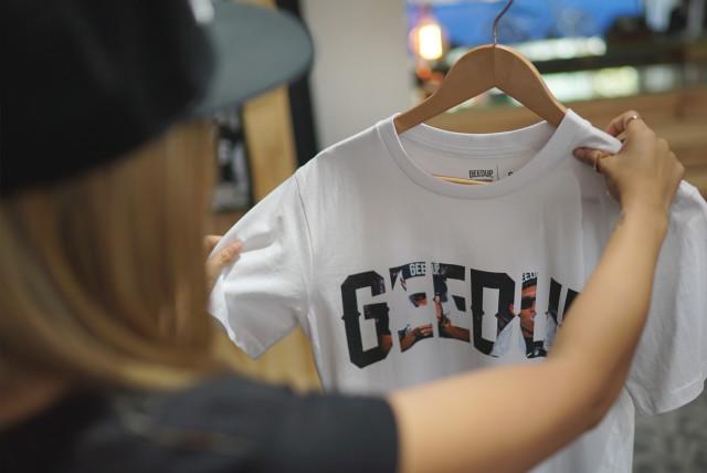 geedup_shop2