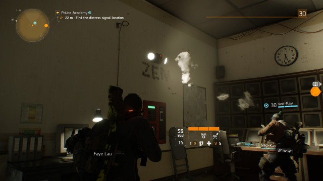 Tom Clancy's The Division™2016-4-12-11-1-1
