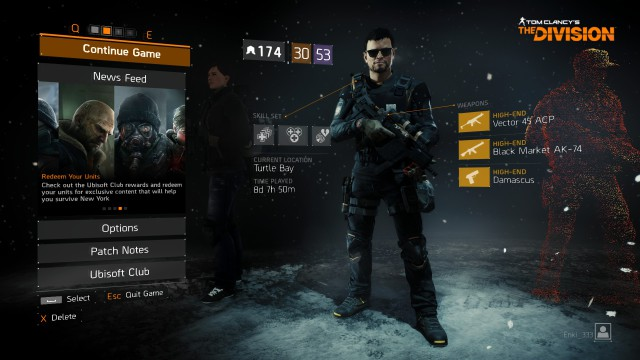 Tom Clancy's The Division™2016-4-13-15-15-5