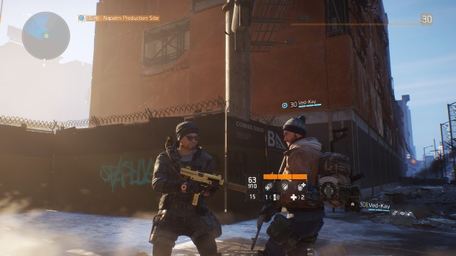 Tom Clancy's The Division™2016-4-8-15-14-49
