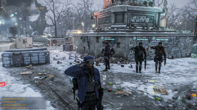 Tom Clancy's The Division™2016-5-25-13-24-23