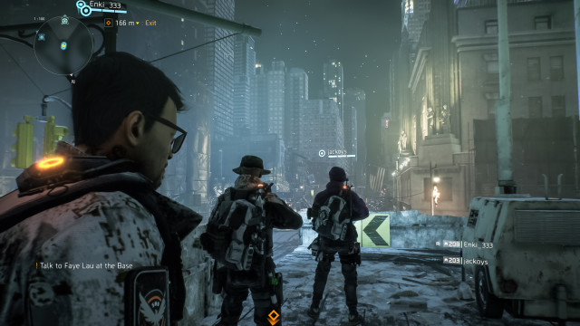 Tom Clancy's The Division™2016-5-25-13-32-23