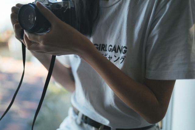 krystal_camera_7